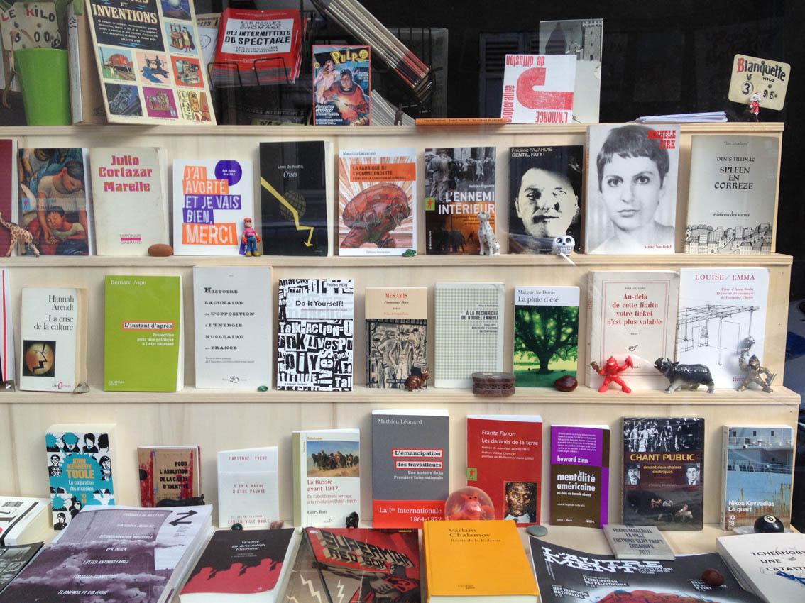 cafe-librairie_michele-firk_la-parole-errante