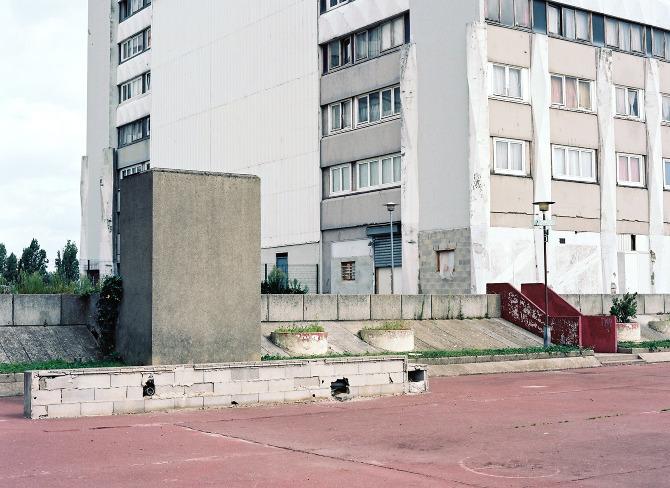 18aot2011_La-Noue_Bagnolet11
