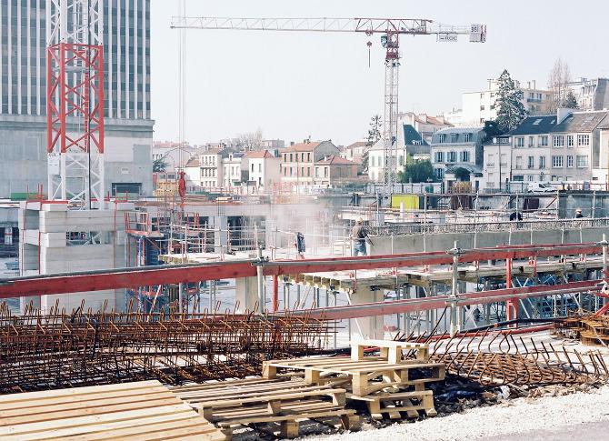 25mars2011_Montreuil_Centre08