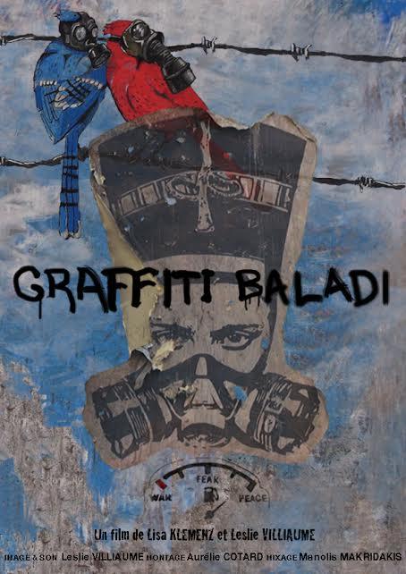 GRAFFITI_BALADI1