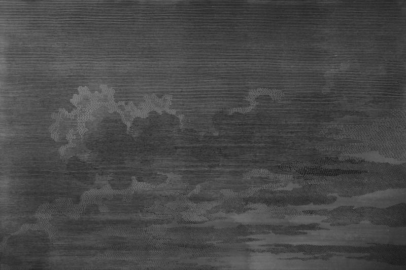 Cloud_01_Cumulus_Et_Stratus-800x533