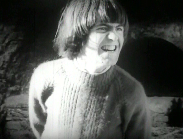05.-ce-gamin-la-renaud-victor-1976